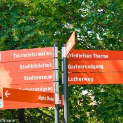 Bad-Langensalza-5065