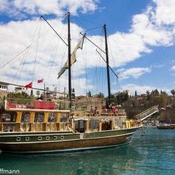 Antalya-1930