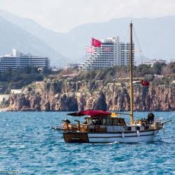 Antalya-1949