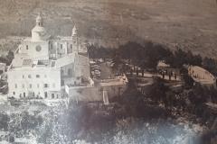 Kloster Bonany