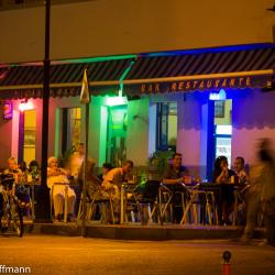 Bar Casa Maria - Gomera -Valle Gran Rey