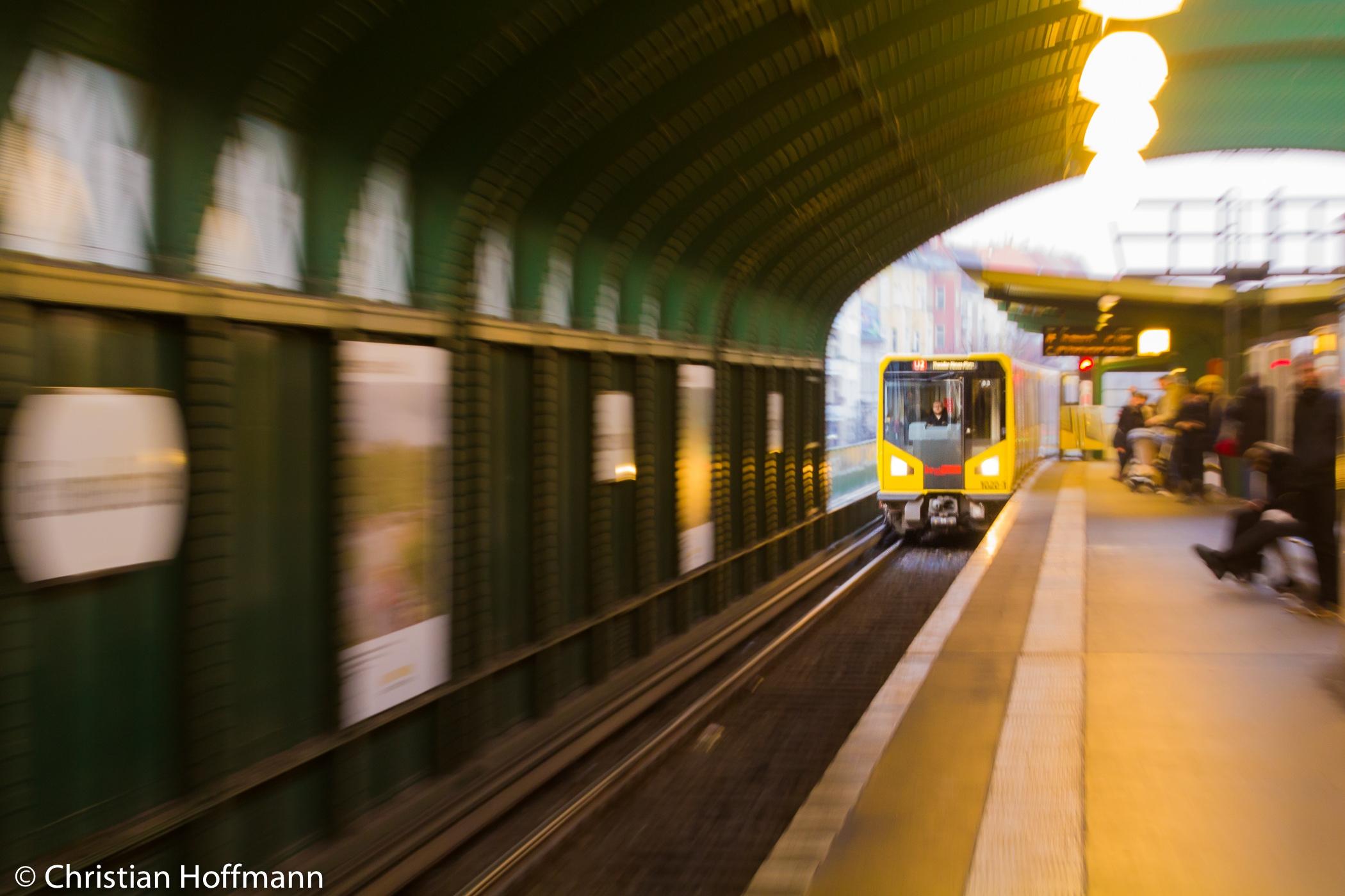 U-Bahn-Berlin-3459