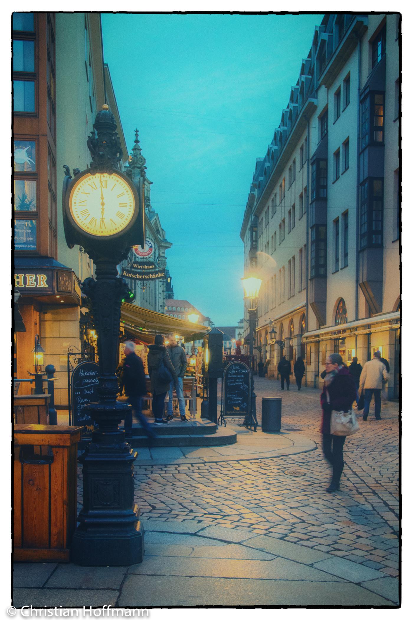 Dresden Archives - kantega.de - Fotoreiseblog