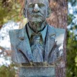 Knossos - Sir Arthur Evans