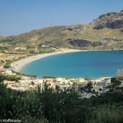 Kreta - Plakias