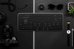 loupedeck-top-down-02_17-05-2017