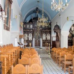 Kirche in Rethimnon