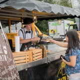 [:de]STREET FOOD FESTIVAL EISENACH 2019[:] @ Festplatz Spicke