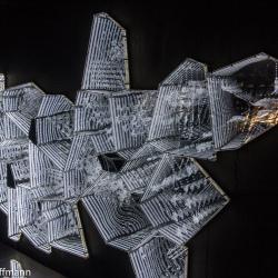 Swarovski Kristallwelten Wattens