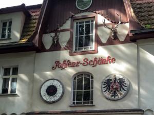 Polhenz-Schänke