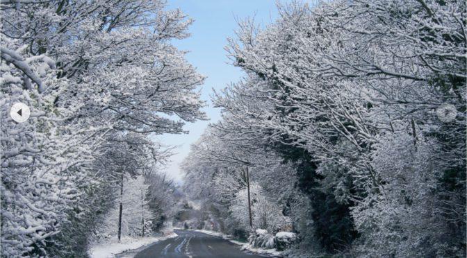 winterliche Lightroom Presets von nachbelichtet.com