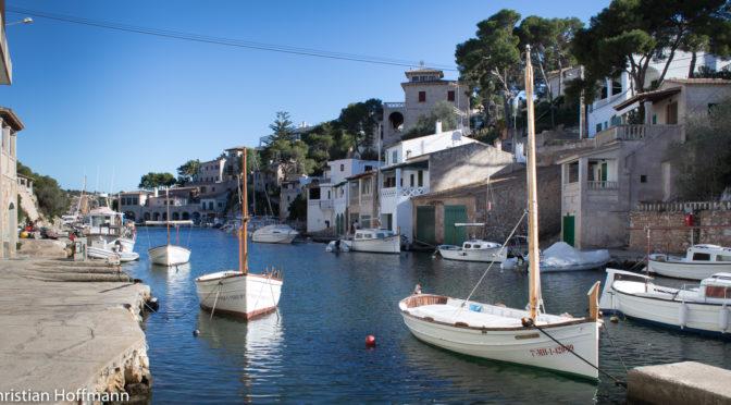 Mallorcas Südosten