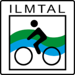 Ilmtalradweg