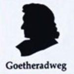 Goetheradweg