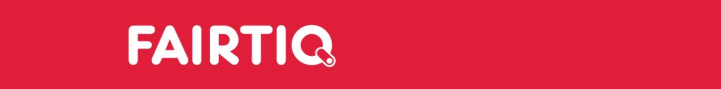 Fairtiq Logo